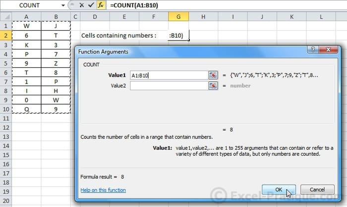 RVBA Coding Conventions