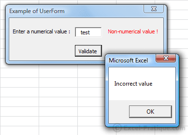 excel how to change activex checkbox to form checkbox