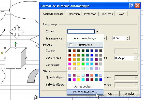 5 - dessin