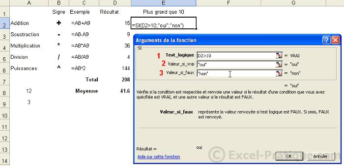 4 - fonctions et calculs2
