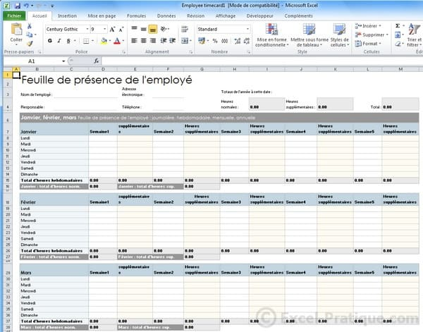 exemple modele excel bases5