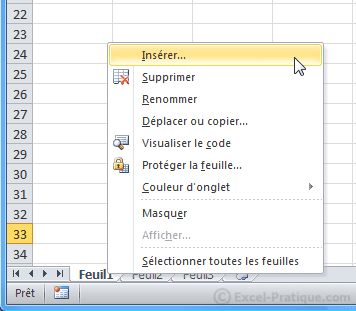 gestion feuilles excel bases5