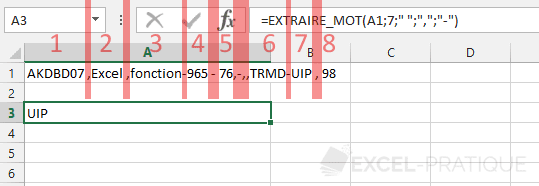 fonction-excel-extraire-mot-separateurs-divisions - extraire-mot