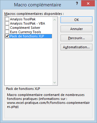 macro-complementaire-liste - installation-macro-complementaire