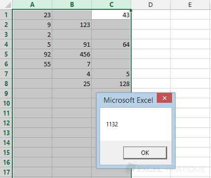 excel-last-used-row-fonction - last-used-row