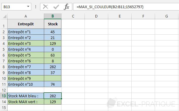 fonction-max-si-couleur-excel - max-si-couleur