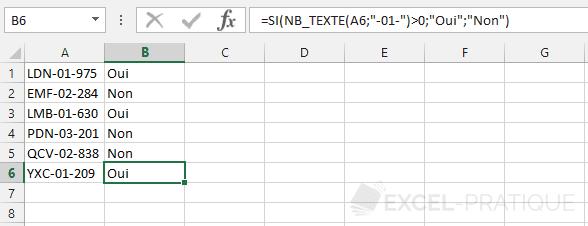 fonction-excel-si-texte-trouve - nb-texte