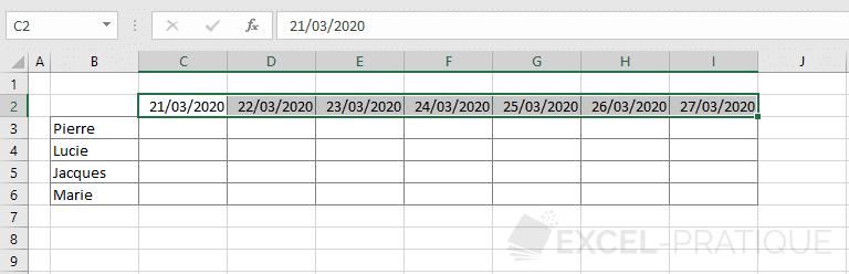 excel tableau dates png format