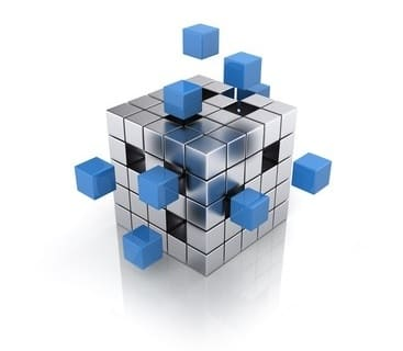 cube - aller plus loin