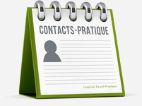 boite-f3 - achat-contacts