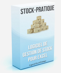 boite f3 achat stock