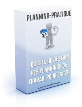 boite - achat planning