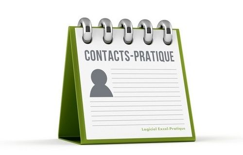logo-contacts - gestion-contacts
