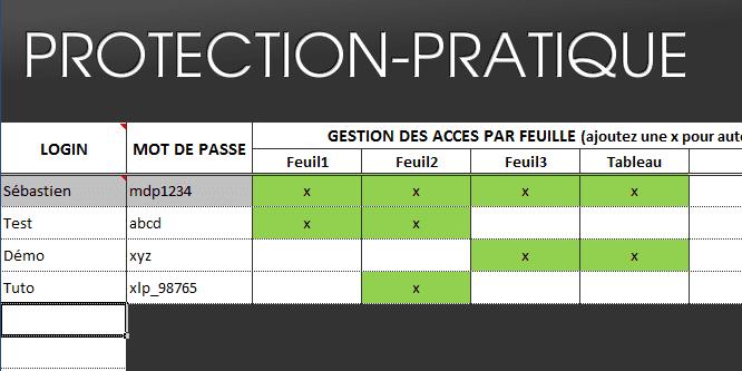 feuilles2 - tutoriel protection