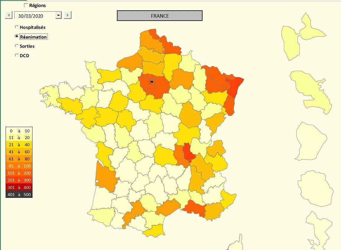 464-suivi-pandemie-covid-19-carte-france-excel