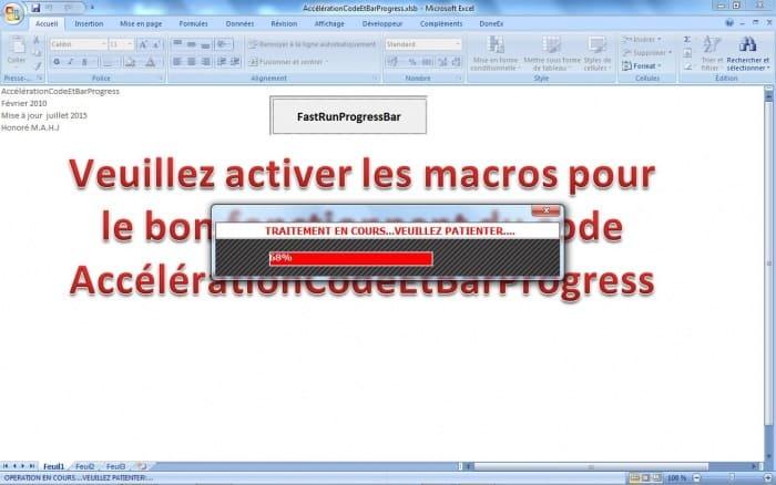 acceleration_codes_et_barprogress